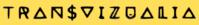 Transvizualia.com